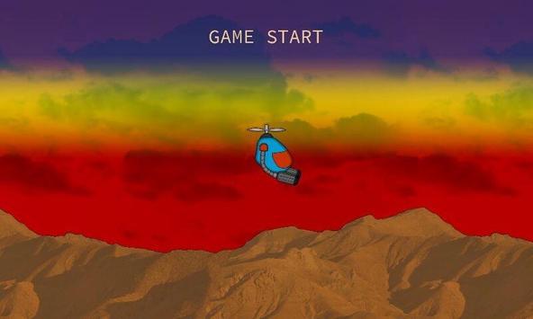 Space Labyrinth (demo) screenshot 2