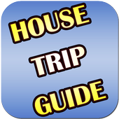 House Trip Guide icon