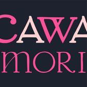 CAWAMORI icon