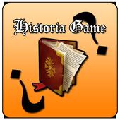Historia Game icon