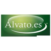 Alvato icon