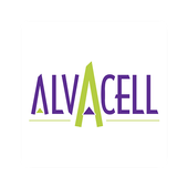Alvacell icon