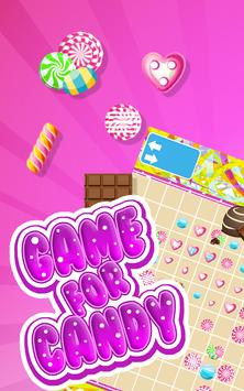 Game for Candy screenshot 2
