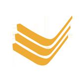 IRS Móvil icon