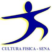 Cultura-FisicAPP icon