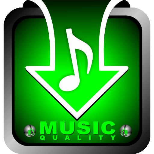 alvaro soler sofia mp3 free download