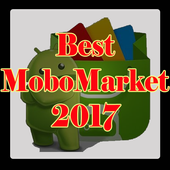 Best Mobo Market 2017 icon