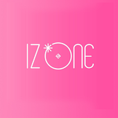 IZONE Wallpaper for Android - APK Download