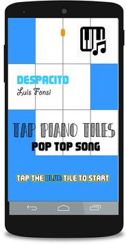 Tap Tile Piano - Pop Popular Song 2017 for Android - APK Download