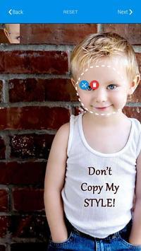 Cut Copy Paste Photo apk screenshot