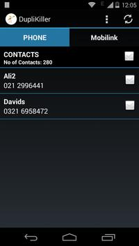 Duplicates Remover screenshot 6