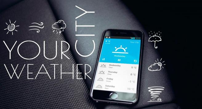 Download Cologne Weather Forecast 2 1 APK for android Fast