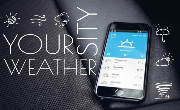 Download Chicago Weather Forecast 2 1 APK for android Fast