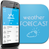 Download Weather Zagreb Croatia 21 Apk For Android Fast