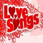 Koleksi Video Love Song icon