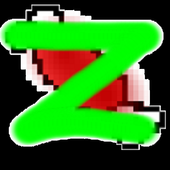 Zombie Lord Free icon