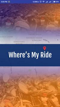 Where S My Ride Apk Download Free Auto Amp Vehicles App