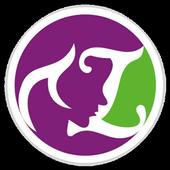 Alzena Skincare icon