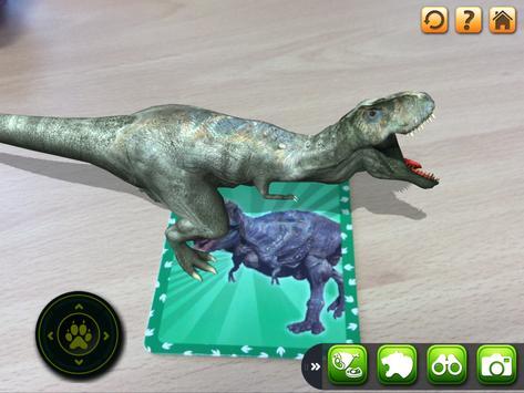 3D POPUP CARD - 3D AR CARD apk screenshot