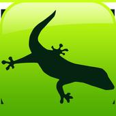 EVO HERPTILE - EVOHERPTILE AR icon