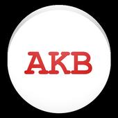 AKB48 RSS (Sashihara Rino) icon
