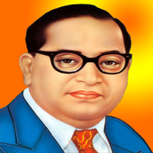BR Ambedkar Biography & Quotes icon