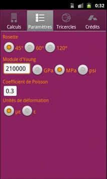 AM Rosette apk screenshot