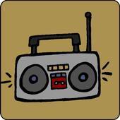 Radio 750 AM Online Buenos Aires icon