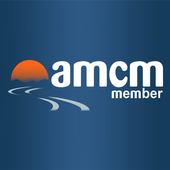 AMCM Member icon