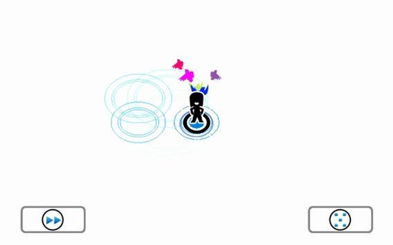 Escape! apk screenshot