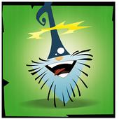 GRMPF'S icon