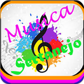 Cesar Menotti e Fabiano Musica for Android - APK Download