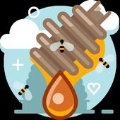 Mobile-PestBusters icon