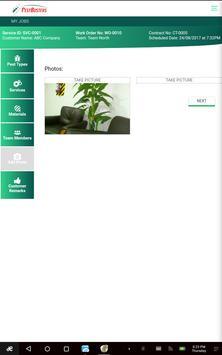 Mobile-PestBusters screenshot 7