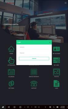 Mobile-PestBusters screenshot 9
