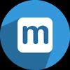 MPEST icon