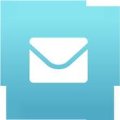 리얼매니저 - 리얼메시지 관리자 앱 icon
