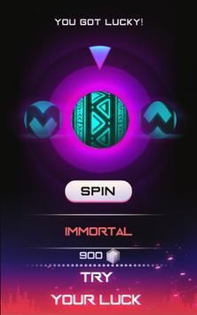 Infinity Run स्क्रीनशॉट 13