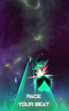 Infinity Run स्क्रीनशॉट 18