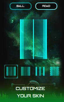Infinity Run स्क्रीनशॉट 23