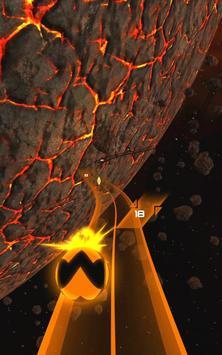 Infinity Run स्क्रीनशॉट 8