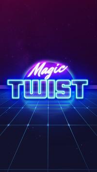Magic Twist स्क्रीनशॉट 4