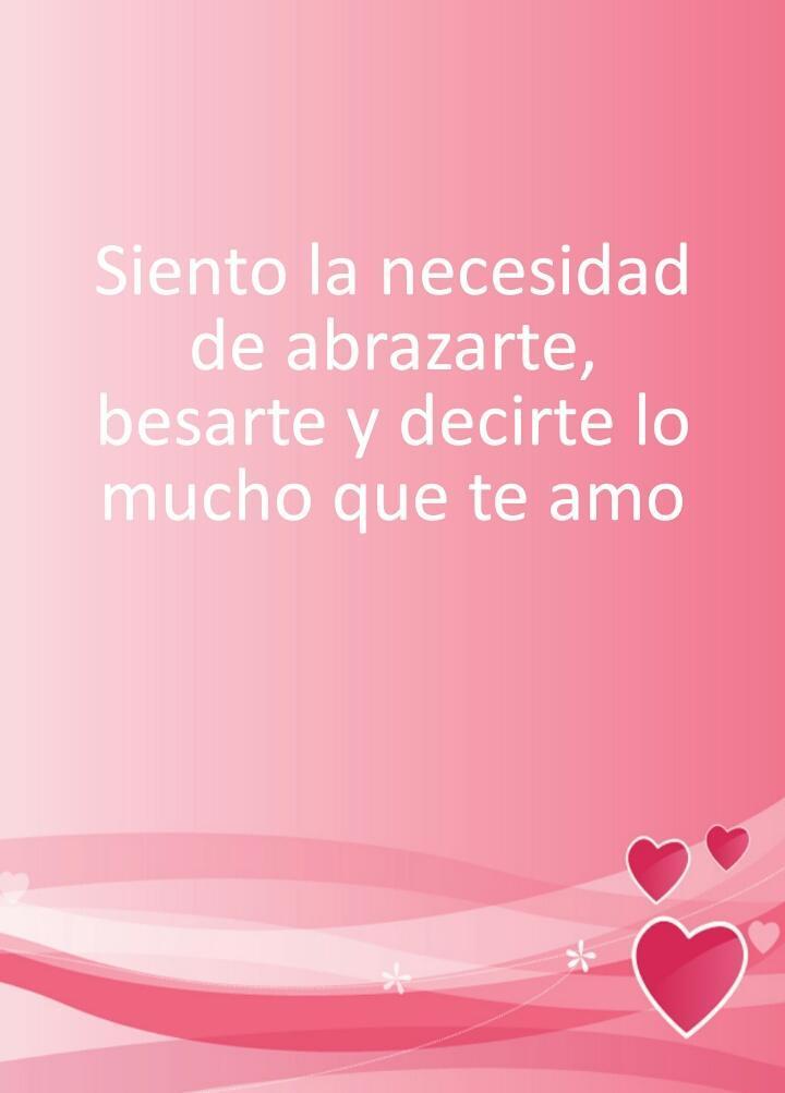 Цветок, картинки о любви на испанском языке
