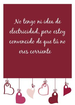 Quotes about love in Spanish apk screenshot