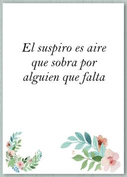 Free Love Poems And Quotes Inspiration Love Poems & Quotes In Spanish Apk Download  Free Entertainment