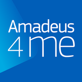 Amadeus4me icon