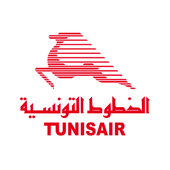 TUNISAIR icon