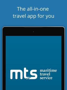 MTS Mobile apk screenshot