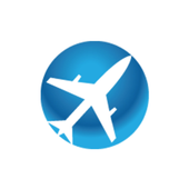 Able Can Travel icon