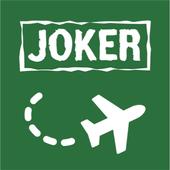 JokerFlights 8.2 icon